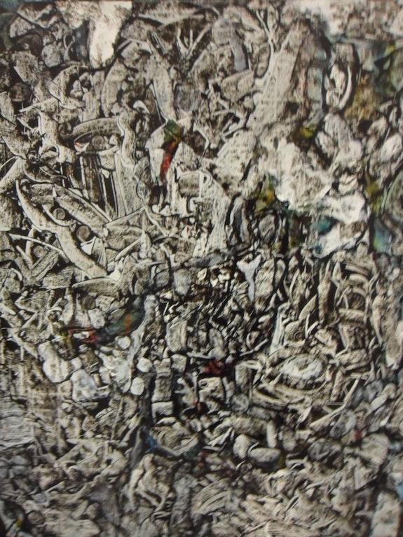 Los mundos maravillosos de ammari-art n-364. Ammari-Art Ammari-Art Artiste Plastique