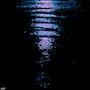 EB67-La mer. Norka Ocopio