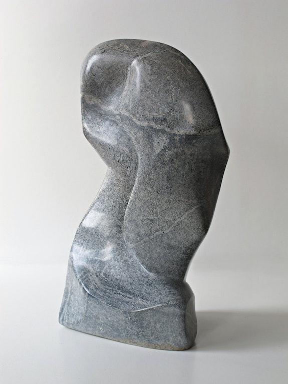 Femme. Kubiak René René Kubiak