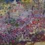 Mon Jardin. Michel Reichart