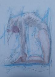 Yoga. Volker Van Uffelt