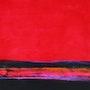 Red 1. Sisi Sun