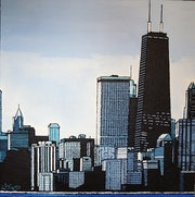 Chicago (Willis tower).