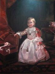 Principe Pelayo. Torrichi