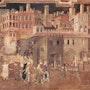«Puerta de la ciudad».