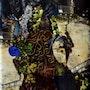 Le chevalier des ruines. Mothiron