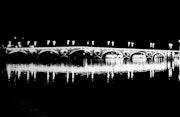 Mon regard - mon Toulouse.