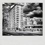 Architecture Urbaine. Marylou