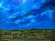 Landscape. Danilobattaglia