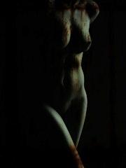 Melusine. Philippe Guesdon