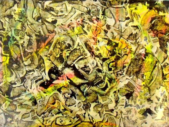 Los mundos maravillosos de ammari-art n-366. Ammari-Art Ammari-Art Artiste Plastique