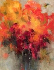 Flowers12. Gabby Cooney
