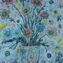 Los mundos maravillosos de ammari-art 351. Ammari-Art Artiste Plastique