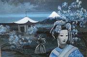 Japon éternel.