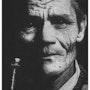 Chet Baker. Wpascal