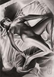 Roundism – 29-03-20. Corné Akkers Kunstwerken