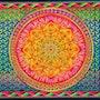 Love is Golden. Brahma Templeman