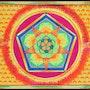 High Five. Brahma Templeman