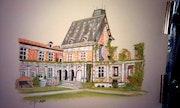 Château du Puy du fou. Fantou16