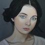 Camille, la douceur. Catherine Wernette