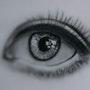 I see you!. Skr