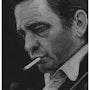 Johnny Cash. Wpascal