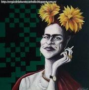 «Frida».