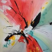 Effet papillon 215-2020.