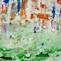 Pulsions intérieur 684. Daniel Saint Aignan