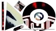 Vinylanddisktwo.