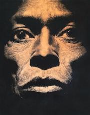 Miles Davis. Sasho Violetov