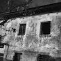 La casa de Arnaldo. Jac Fiore