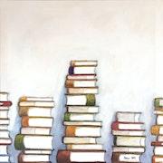 The essentials - Los imprescindibles. Marcos Toti