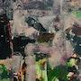 Pulsions intérieur 129. Daniel Saint Aignan