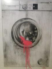 Hygiene. Ch2_Artist