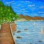 Los mundos marovillosos des ammari-art n-372. Ammari-Art Artiste Plastique