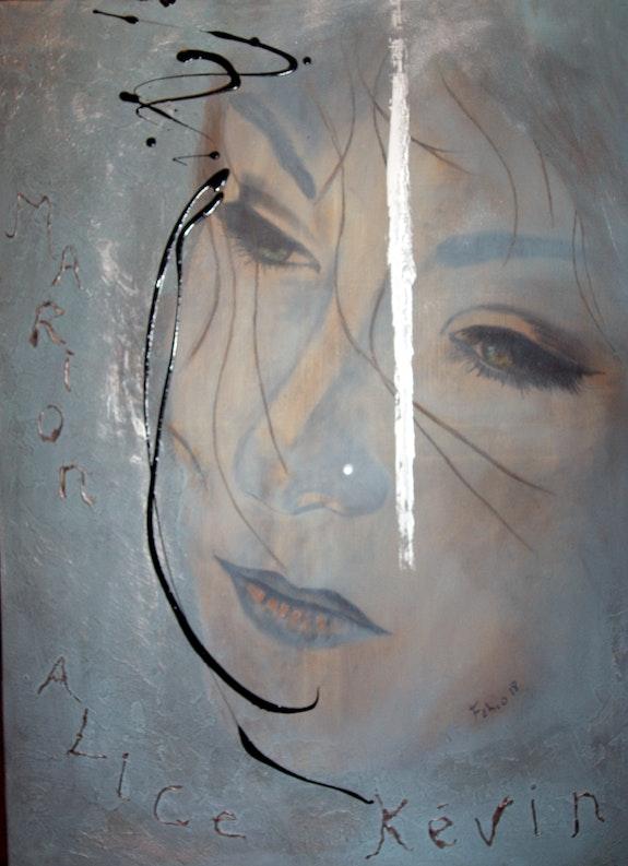 Inspiration. Fabio Art Gallery Fabio Art Gallery