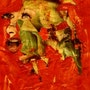 4- Tesoros del Collages.. Carmen Luna