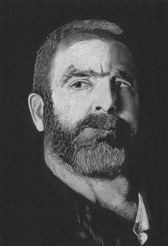 Eric Cantona. Wpascal Wpascal