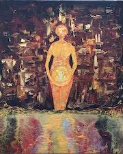 Favella. Symbolic Art Bzh