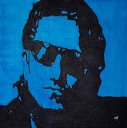 Blue Bono.