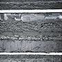 Variations en noir. Galerie Arnaud