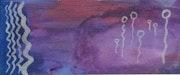 Carte d'art.