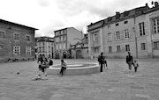 Renaissance - ô Toulouse - 13 /05/2020.