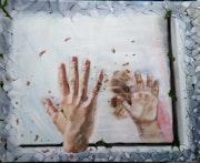 Amor & conciencia. Luisa Ortiz Mejia