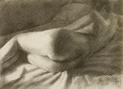 Voorlinden – 03-05-20. Corné Akkers Kunstwerken