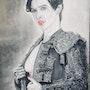Blancanieves 2. Art'Ig