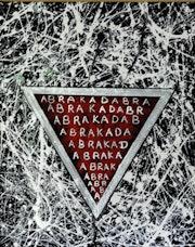 Abracadabra. S. L. L.