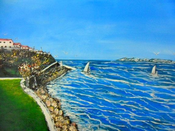 Los mundos marovillosos des ammari-art n-376. Ammari-Art Ammari-Art Artiste Plastique