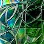 Emerald Isles. Divine Feminine